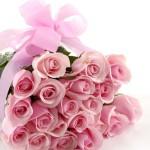fotolia_13996496_2848TЕ4288