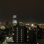 Nagoya_9633TЕ1824