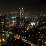 Tokyo___Panorama_3_by_Kera__Fardd_4568TЕ2616