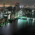 Tokyo_at_night_panorama_8492TЕ1936