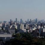 tokyo-from-hokutopia_21209TЕ1316