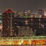 tokyo_9592TЕ1400