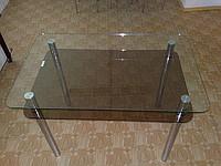 обеденный стол 6500