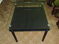 обеденный стол 6990