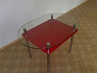 обеденный стол 7900
